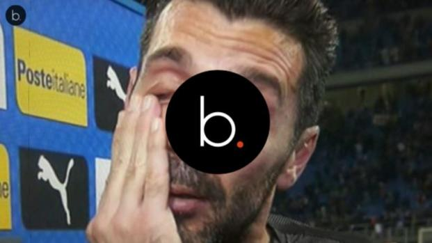 Video: Calcio Italia, the day after: le cause di una disfatta e i responsabili