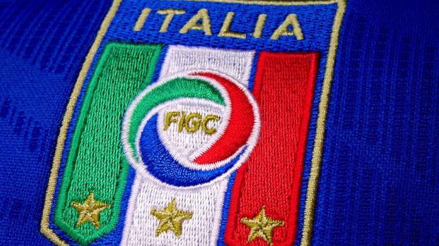 Debacle Italia, i conti del disastro