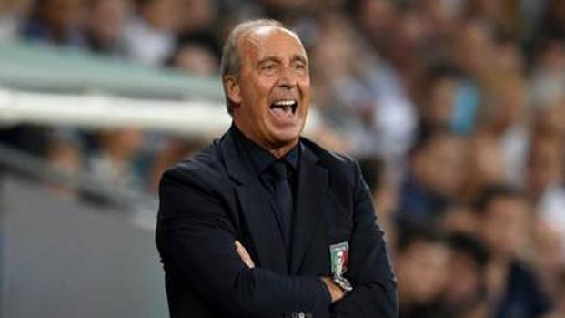 Nazionale Italiana: chi prenderà il posto di Ventura?