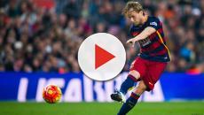 El FC Barcelona y el Liverpool aran un intercambio de dos jugadores Top