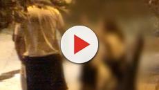 Informe sobre la vida de la joven que habría sido violada en San Fermín