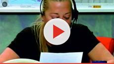 Vídeo: ¡Clases online para llamar a Belén Esteban ordinaria!