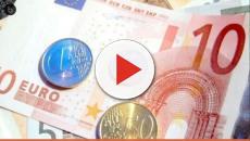 Bonus 80 euro, cosa cambia con la Legge di Bilancio anche per le badanti