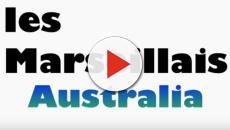 Les Marseillais Australia : CHOC une candidate inattendue débarque !