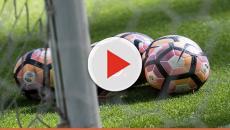 Video: Italia, possibile ripescaggio ai Mondiali 2018?