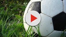 Mondiali 2018, in palio gli ultimi tre posti per la Russia: il programma