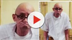 Death row inmate Alva Campbell set to execute on Wednesday