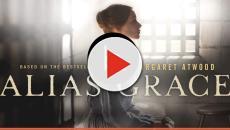Alias Grace : le mystère de la nouvelle série évènement Netflix!