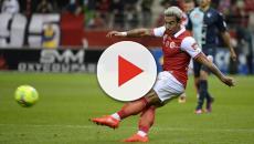 Voici pourquoi les Sang et Or pourrait battre Reims en Coupe de France