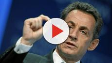 Nicolas Sarkozy pince Macron et Wauquiez