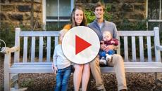 'Counting On' Derick Dillard may have put all the Duggar family at risk