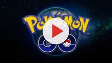 'Pokemon Go': New update arrives.