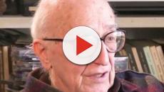 Morre aos 92 anos, Edward S. Herman, coautor da obra 'A Manipulação do Público'