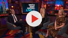 The heartbreaking moment in Shannon Beador's life