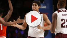 College Basketball's best players: Tyler Davis