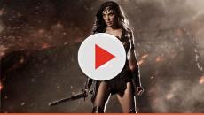 Wonder Woman aurait-elle peur de Star Wars ? Ils changent la date de sortie !