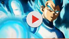 'Dragon Ball Super': The New Fusion Coming in to the Tournament of Power!