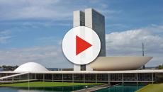 Vídeo - Delegado faz alerta ao público brasileiro