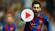 La directiva del Barcelona ya tiene acuerdos con 2 jugadores Top que ilusionan