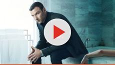 Série de la semaine : Ray Donovan renouvelé pour une sixième saison