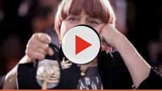 Hollywood : Agnès Varda a son premier oscar d'honneur !