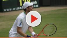 Andy Murray and his schedule for 2018