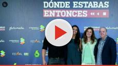 Vídeo: Ana Pastor, humillada y despreciada en las redes por su nuevo programa