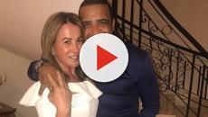 Vídeo: Noivo de Zilu se defende e manda recado após traição com amante