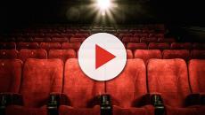 Assista: 10 segredos que os cinemas escondem de você, espectador.
