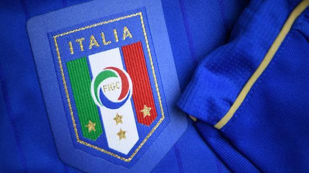 Mondiali Russia, Italia e le altre escluse in campo comunque?