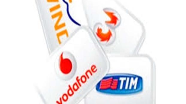 Tim, Vodafone, Wind e Tre: offerte per i clienti