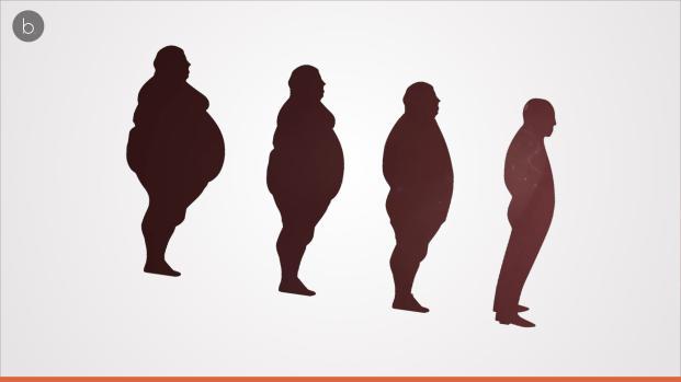Causas de no perder peso a pesar de hacer dieta y ejercicio