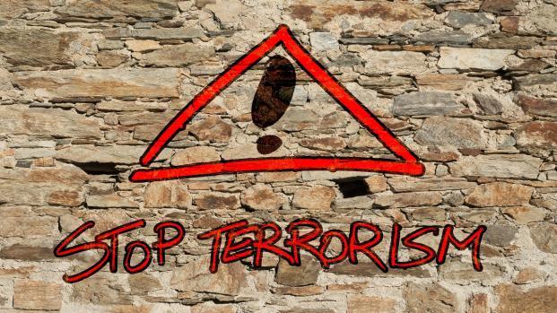 Terrorismo, l'Italia nel mirino dell'ISIS?