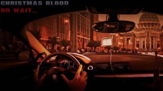 Isis: nuova minaccia al Vaticano