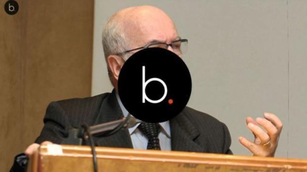Video: Ufficiale l'esonero di Ventura, Tavecchio resta presidente