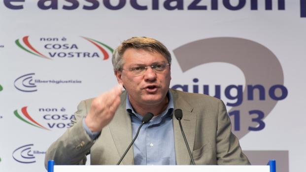 Lavoro, Landini all'attacco: 'Precarietà colpa di tutti gli ultimi governi'