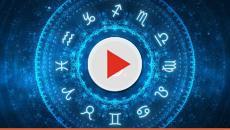 Qual série melhor representa cada um dos signos do zodíaco