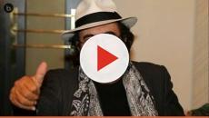 Al Bano Carrisi shock: il cantautore pugliese fa un annuncio inaspettato
