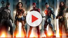 Vídeo: 'Liga da Justiça' deixa a impressão que poderia ser melhor
