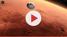 Vídeo: NASA volta a falar sobre Nibiru