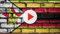 Zimbabue: Robert Mugabe bajo arresto domiciliario