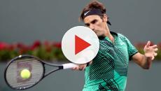 Roger Federer numéro 1 mondial dès l'Open d'Australie ?