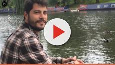 Vídeo: Evaristo Costa ganha muito mais longe da Globo