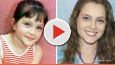 Assista: Antes e depois de crianças  que fizeram sucesso e desapareceram da TV