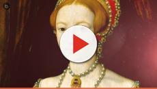Isabel I de Inglaterra. Los secretos de la Reina Virgen