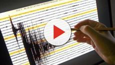 Terremoto: registrate 9 piccole scosse a Pozzuoli