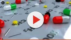 Llegan los medicamentos inteligentes