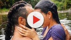 Assista: O novo 'amor' de Bruna Marquezine tem nome, José Fidalgo