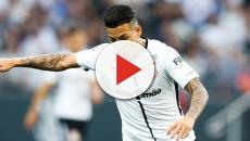 Mercado da bola: Corinthians busca lateral para substituir Arana