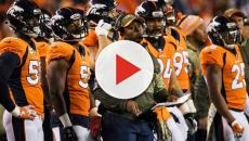 The Denver Broncos season is not over, yet